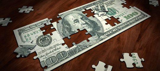 Le financement participatif en 5 points